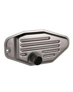 [05013470AE]Mopar/Ram transmission filter