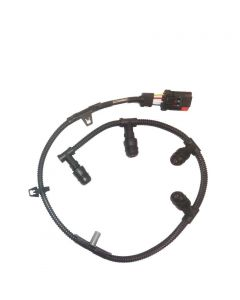 [4C2Z-12A690-AB]Ford 6.0 liter diesel right hand side glow plug wiring harness