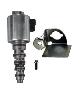 [5C3Z-6F089-BA]Ford Turbocharger actuator-5C3Z6F089BA-Fuel/Emissions-Turbo and Supercharger