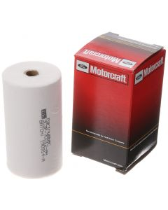 [FT-145] - Ford 6.0 Liter Turbo Diesel Motorcraft External Transmission Filter(ft145)