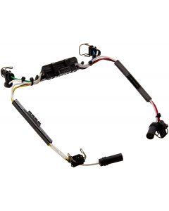 [CM4884(F81Z9D930AB)]Motorcraft Ford 7.3L Powerstroke diesel glow plug wiring harness
