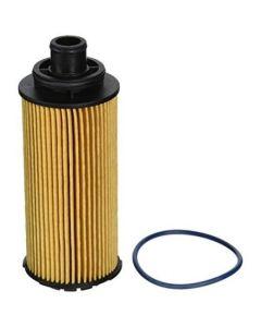 [PF2262G(12679114)]Ac Delco 2.8L I-4 Duramax diesel oil filter