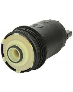 [68061633AA(MO633)]Mopar/Chrysler/Dodge 2007.5-09 Dodge Ram with 6.7L diesel fuel filter with shell(FS2 design)