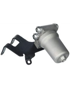 [FT-152] - Ford Motorcraft external Transmission Filter housing (FT-152)
