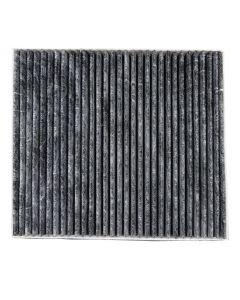 [05058693AA]Mopar cabin air filter