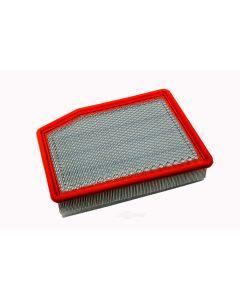 [A3244C(84121219)]Ac Delco Chevy/GMC air filter