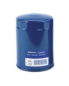 [PF-1218] Chevy/GMC 6.2 & 6.5 Liter AC-Delco Diesel Oil Filter