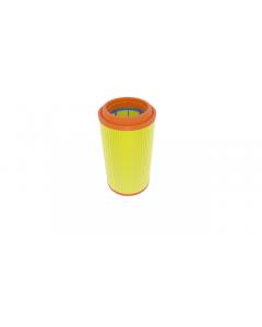 [C-17-004]2014-18 Ram Promaster 3.6L gas air filter(oem #52022424AA)