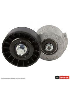 [BT131(BC3Z-6B209-B)]2011-17 Ford 6.7L diesel serp belt tensioner(OLD BT98)