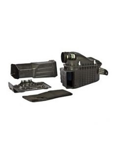 [FA-1759(2U2Z-9K635-AA)]Ford 7.3 liter Power Stroke Diesel AIS Extended Life Filter Kit(FA1759)