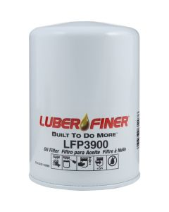 [LFP3900]2016-2017 Titan XD 5.0 V8 Cummins Diesel Luberfiner oil filter