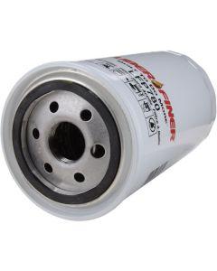 [LFP780] - Dodge 5.9 Liter Turbo Diesel Luber-Finer Oil Filter