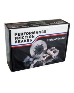 [1774.20]2015-16 Ford Transit 150-350HD front brake pads