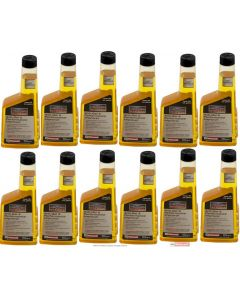 [PM23A(12pack/case)] Motorcraft Diesel Anti Gel and Performance Improver-NEW LOW SULFER(PM23A)-12bottles