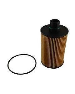 [POF8157]Primeguard engine oil filter.Jeep/Ram 3.0L v6 Eco diesel.