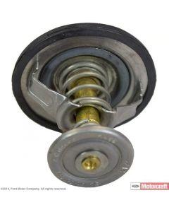 [RT-1201]Motorcraft Thermostat-Ford 7.3L Powerstroke Diesel Trucks
