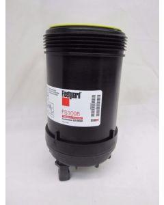 [FS1098/5319680]Cummins filtration fuel filter