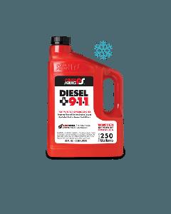 [8080P]Power Serice Diesel 911-80oz