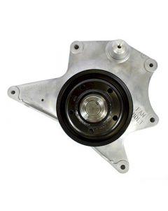 [YS365(BC3Z-8678-E)]2011-17 Ford 6.7L diesel serp belt tensioner(old ys341)