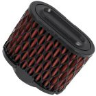 [E-4968]K&N Replacement Industrial Air Filter BRIGGS & STRATTON 407777