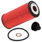 [PS-7039]K&N Oil Filter OIL FILTER; AUTOMOTIVE - PRO-SERIES