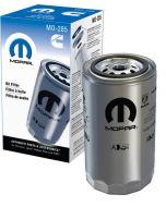 [5083285AA]Chrysler/Mopar engine oil filter(MO285) (5083285AA)